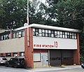 340 Kimball Av Dunwoodie Fire station 13 jeh.jpg