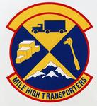 3415 Transportation Sq emblem.png
