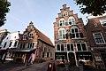 3421 Oudewater, Netherlands - panoramio (93).jpg