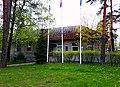 3498. Bolshaya Izhora. Administration Building.jpg