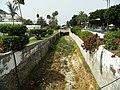 35130 Puerto Rico, Las Palmas, Spain - panoramio.jpg