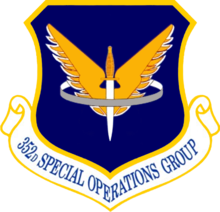 352d Special Operations Group.png