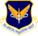 352d Special Operations Group