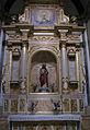 35 Església parroquial, capella del Sagrat Cor.jpg