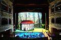 35 Opera Wrocławska. Scena. Foto Barbara Maliszewska.jpg