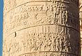 35 colonna traiana da sud 06.jpg