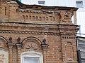 36, Red Eagles Street (Kamensk-Uralsky) 005.jpg