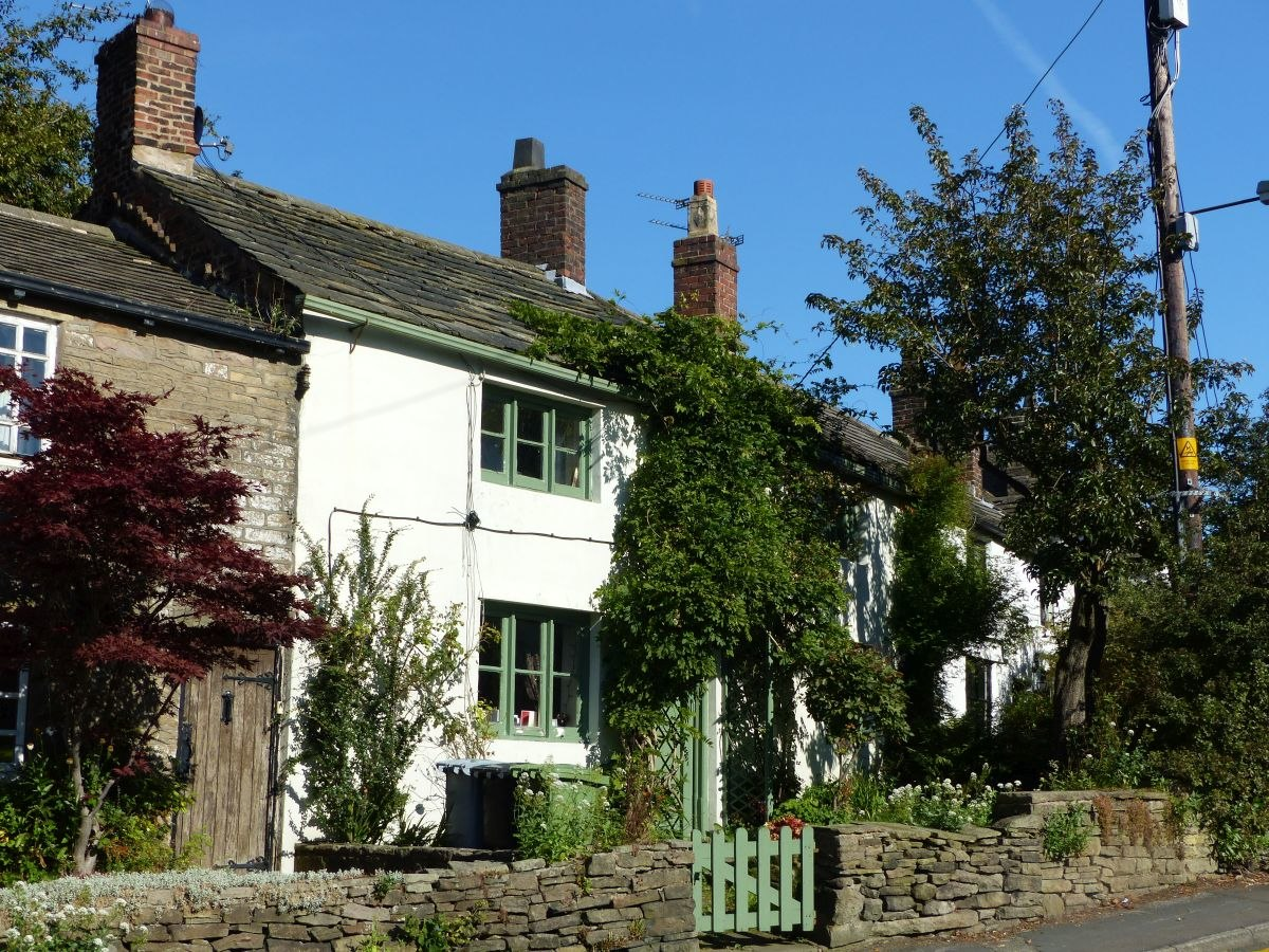 37 Buxton Old Road, Disley.JPG