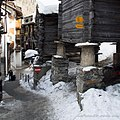 3920 Zermatt, Switzerland - panoramio (50).jpg