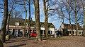 3945 Cothen, Netherlands - panoramio (3).jpg