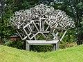 3D Fraktal 03 H dd by Hartmut Skerbisch-7042.jpg