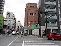 3 Chome Kotobukichō, Atsugi-shi, Kanagawa-ken 243-0003, Japan - panoramio (8).jpg