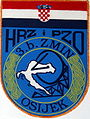 3 bojna ZMIN Osijek 1209.jpg
