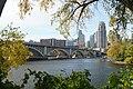 3rd Avenue Bridge (21461666433).jpg