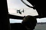 3rd MAW Ospreys support USS Anchorage 130430-M-JD595-001.jpg