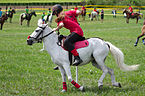 4ème manche du championnat suisse de Pony games 2013 - 25082013 - Laconnex 43.jpg