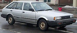 4-Door 2nd Gen Sentra Hatch.jpg