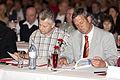 4.11.2011 - Landesparteitag der SPÖ Vorarlberg (6314306541).jpg