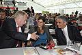 40. ordentlicher Bundesparteitag 2008 in Linz (2755773897).jpg