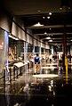 40024-Taipei-WRMuseum (7964474250).jpg