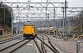 4047+4035 als IC Zwolle in Arnhem (8639994221).jpg