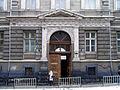 41 Doroshenka Street, Lviv (2).jpg