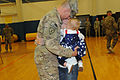 42nd Military Police Brigade units return home DVIDS782564.jpg
