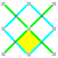 442 symmetry remove 1.png