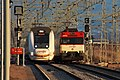 447 449 Renfe - Estacion Vilamalla - Jordi Verdugo.jpg