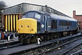 45041 Buxton Shed.jpg