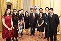 45 years of UK-China ambassadorial relations (33569112812).jpg