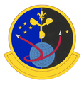 45th Weather Squadron.PNG