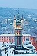 46-101-1408 Lviv Korniakt Tower RB 18.jpg