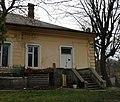 46-101-1976 Lviv SAM 5288.jpg