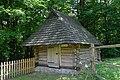 46-101-2037 Lviv SAM 9467.jpg