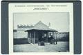 4691-Insulinde-Nationale Tentoonstelling Vrouwenarbeid 1898.tif