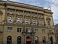 46 Národní Dům na Vinohradech (Casa Nacional de Vinohrady).jpg