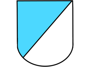 48th Infantry Division (Wehrmacht) - 48. Infanterie Division Vehicle Insignia
