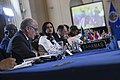 48 Asamblea General de la OEA en Washington (07).jpg