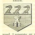 48 of 'The history and antiquities of Sunderland and Bishopwearmouth, etc. (Memoir of Major General Sir Henry Havelock.) Vol. 1' (11031036913).jpg