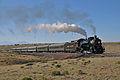 4960 Northbound South of Willaha on Arizona's Kaibab Plateau.jpg