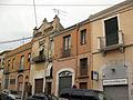 498 Conjunt del carrer Tapis.jpg