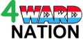 4WARD Nation.png