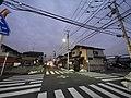 4 Chome Senninchō, Hachiōji-shi, Tōkyō-to 193-0835, Japan - panoramio (7).jpg
