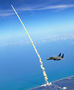 4th FW Strike Eagles assist shuttle launch.jpg
