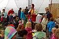 5.8.16 Mirotice Puppet Festival 047 (28758373206).jpg