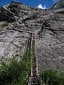 5016 - Grindelwald - Obere Gletscher.JPG