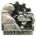503e régiment de chars de combat Type 1.jpg