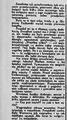 50 Wiadomości Literackie 5 XII 1937 nr 50 (736) p0007.png