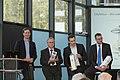 50 Years Dornier STOL, Friedrichshafen (1X7A4068).jpg